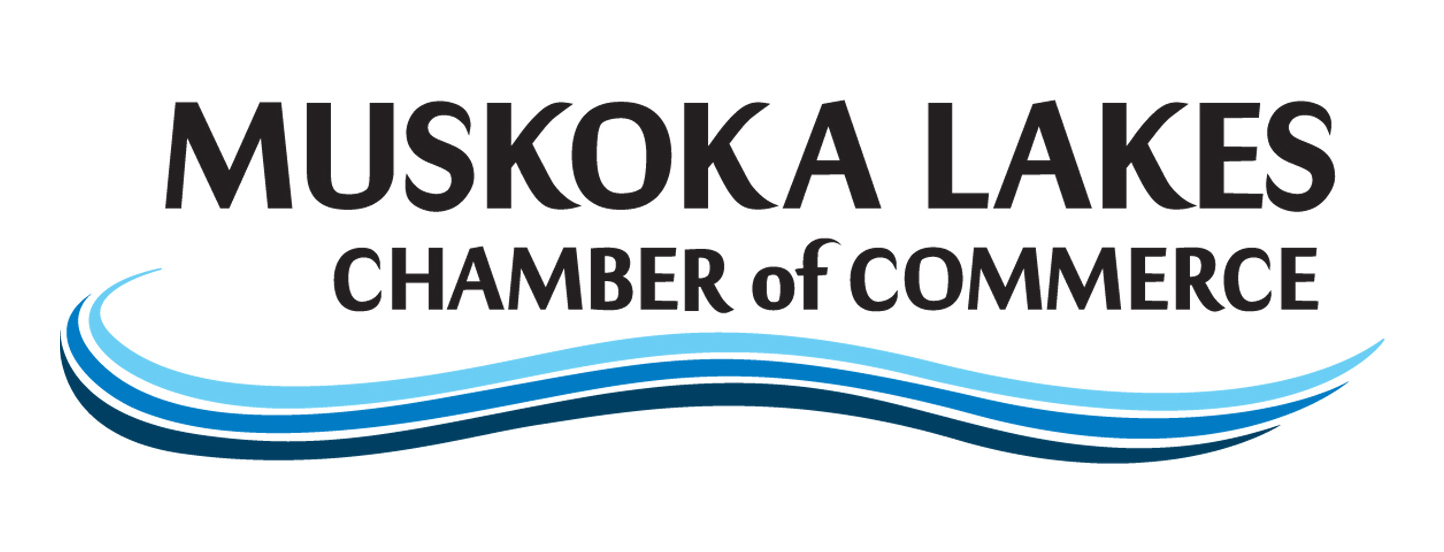 Muskoka Lakes Chamber of Commerce