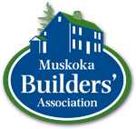 muskoka builders association - member - Pratts Lawn Care & Landscapes